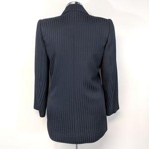 Yves Saint Laurent Jackets & Coats - Yves Saint Laurent Blazer